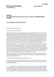 F 169-08 Antrag Steuerhinterziehung - Toni Hofreiter