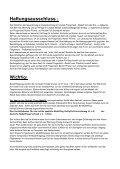 Bauanleitung Rallye - Morane - Fliegerland - Seite 2