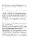 Bauanleitung Rallye - Morane - Fliegerland - Seite 5