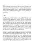 Bauanleitung Rallye - Morane - Fliegerland - Seite 6