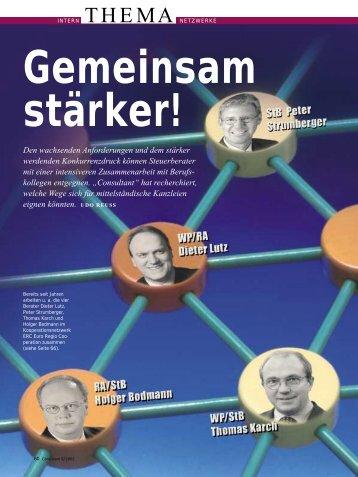 PDF (Download) - ERC Lutz Business Coaching