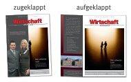 33 A 31: Wachstum seit - von Reichenberger & Partner ...