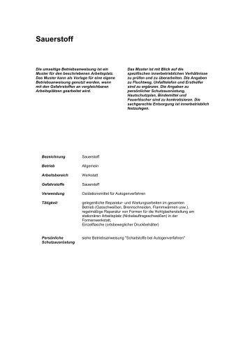 BerufsgenoГџenschaften Handel Und Warendistribution