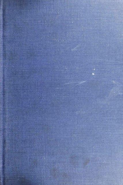 "Brakes Blue *NE Marin 700c Steel Rigid Fork 1-1//8/"" w//Rack Braise-ons /& Posts V"