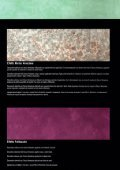 Stucco Veneziano - Decorative finishes - Page 3