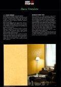 Stucco Veneziano - Decorative finishes - Page 4