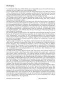 Ost-West-Unterschiede in wirtschaftsrelevanten Teilgebieten der ... - Page 3