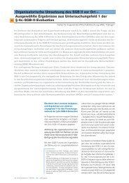 6c-SGB-II-Evaluation - ifo Institut