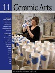 1 2 - Ceramic Center
