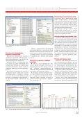 nanoCAD ЛЭП – НОВЫЕ ВОЗМОЖНОСТИ ... - CADmaster - Page 2