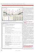 nanoCAD ЛЭП – НОВЫЕ ВОЗМОЖНОСТИ ... - CADmaster - Page 5