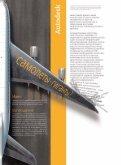 """Скачать журнал """"CADmaster #3(28) 2005 (июль-сентябрь - Page 3"""