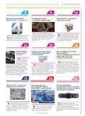 CADmaster #5(66) 2012 (сентябрь-октябрь - Page 5