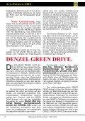 Österreichpremiere des kompakten Crossover von Hyundai. - Seite 4