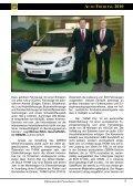 Österreichpremiere des kompakten Crossover von Hyundai. - Seite 5