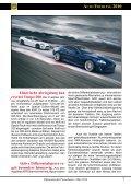 Österreichpremiere des kompakten Crossover von Hyundai. - Seite 7