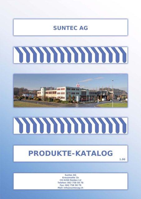 produkte katalog neue seite 1