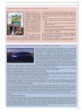 передовые решения в области моделирования ... - CADmaster - Page 5