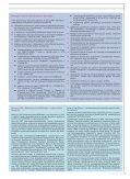 передовые решения в области моделирования ... - CADmaster - Page 7