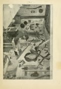 Sketches of camp life in the wilds of the Aroostook woods, Aroostook ... - Page 5