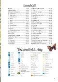 Blekinge Utflyktsguide - Länsstyrelserna - Page 7