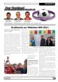 Download - SV Viktoria Gesmold - Seite 3