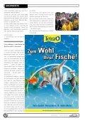 Download - SV Viktoria Gesmold - Seite 4