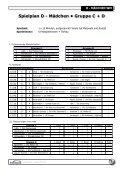 Download - SV Viktoria Gesmold - Seite 7