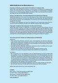 Richtlinien VoD-Vertrieb - Swiss Films - Page 2