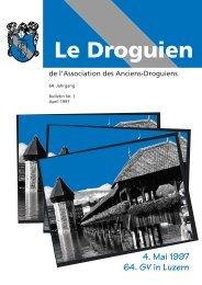 Droguien 1997-1.pdf