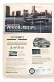 jeep seasons - Page 2