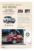 jeep seasons - Page 3