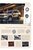 jeep seasons - Page 5