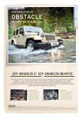 jeep seasons - Page 6