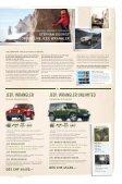 jeep seasons - Page 7