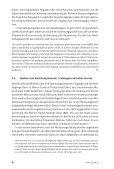 Wirbeltiersammlungen im Natur - Naturhistorisches Museum Bern - Page 4