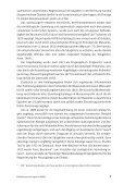 Wirbeltiersammlungen im Natur - Naturhistorisches Museum Bern - Page 5