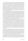 Wirbeltiersammlungen im Natur - Naturhistorisches Museum Bern - Page 6