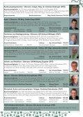 Details zu den einzelnen Ausschüssen www.gmunden.at - Seite 3