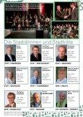 Details zu den einzelnen Ausschüssen www.gmunden.at - Seite 4
