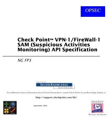 How To Use Phcorner Vpn