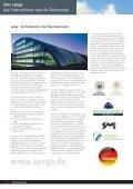 e.control Katalog 2012 - spega.de - Seite 6