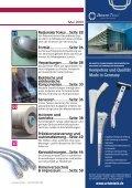 Für sterile/ aseptische Anwendungen Dosierventil ... - DeviceMed.de - Seite 5