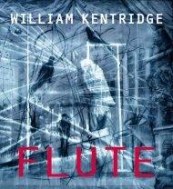 KentridgeFluteBook_F.. - ELLEN PAPCIAK-ROSE