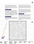 2012/13 - Lyric Opera of Chicago - Page 6