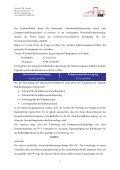 Wirtschaftlichkeitsanalyse zur Kälteerzeugung - Sauter - Seite 2