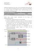 Wirtschaftlichkeitsanalyse zur Kälteerzeugung - Sauter - Seite 3