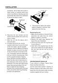BEAT 175 Owners Manual - Connects2 - Page 4