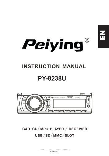 Peiying®