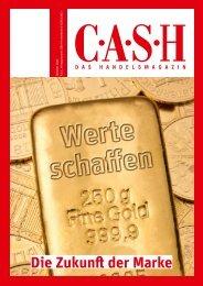 Cash 10/11
